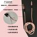郑州/龙湖批发数据线2.1A快充纯铜线芯来图定制量大优惠