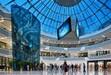 数字力量:赋予购物中心的新未来