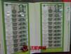 第五套人民币1999年1元大叶兰百钞至尊收藏价格