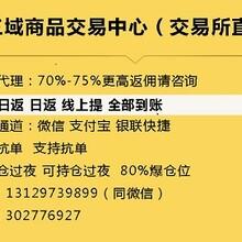 巴蜀三域商品数据货币正式招商代理蓝翔挖掘机图片