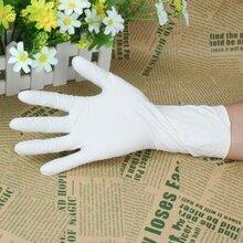 东莞久林吉良S12寸丁腈手套工业环保高端净化产品专用