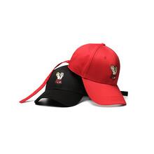 广东棒球帽批发,棒球帽定做,帽子生产工厂