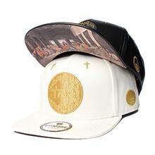 东莞专业棒球帽,礼品帽,成人帽,时尚帽定做厂家