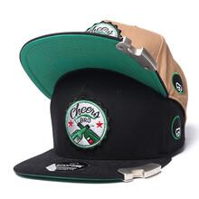 东莞市棒球帽批量定做的厂家去哪里找