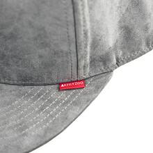 广东帽子生产厂家,东莞棒球帽定做工厂