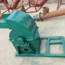 重庆天元环保机械秸秆粉碎机价格实惠