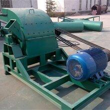 邯郸天元环保机械TYFS120型树枝粉碎机信誉保证中型粉碎机