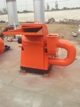 连云港天元环保机械木屑机优质服务木屑粉碎机厂家图片