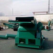 南京木材粉碎机天元环保机械总代直销树枝粉碎机厂家直销