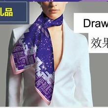 北京虎派金庄,精美时尚丝巾定制批发,专属设计