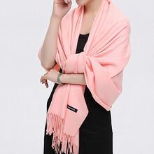 供应精美时尚披肩,个性绽放,材质羊毛,千款案例
