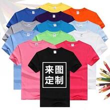 供应时尚衬衫,T恤专业定制批发,修身气质,千款案例