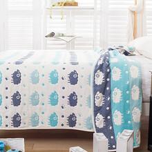 供应抱枕被,毛巾被,空调被,专业定制批发,款式新颖