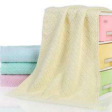 供应舒适毛巾,浴巾,浴袍,专业定制批发,厂家直销
