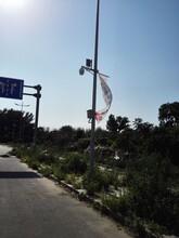 无线网桥在车流量监测上应用远距离无线网桥ap室外无线网桥图片