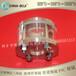 泰州优质钢化玻璃法兰视镜厂家