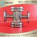 榆林304管道直通法蘭視鏡品牌