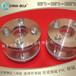 阜新优质钢化法兰视镜联系电话