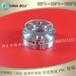 信陽PVC四通法蘭視鏡型號