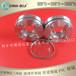 泰州钢化玻璃法兰视镜报价