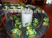 厂家供应螺旋输送机厂家直销爆款动力螺旋输送机