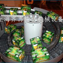 厂家供应螺旋输送机厂家直销爆款动力螺旋输送机图片
