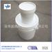 冷凝胶陶瓷胶高性价耐磨陶瓷专用胶