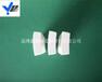 福州搅拌机耐磨陶瓷衬板价格