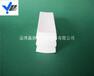 宁德耐磨陶瓷衬板旋风除尘器用