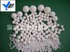 甲醇合成塔用惰性瓷球價格