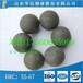 锻造钢球耐磨钢球热轧球球磨机用钢球