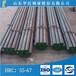 石英砂行业专用耐磨钢棒研磨棒硬度可调制