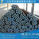 供應石英砂、硅砂等金屬行業棒磨機專用耐磨鋼棒華民鋼棒