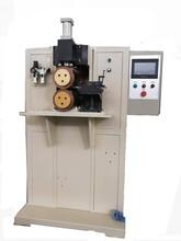 金屬蜂窩載體焊機滾焊機縫焊機圖片