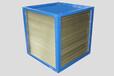 环氧树脂热交换芯体