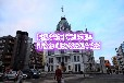 新西兰英国挪威国家一手单招工年薪30万工资月发