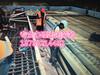德阳出国打工直招项目建筑装修司机类