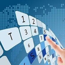 線上教育報名制定個性化學習方案(中國首家智能教育)圖片