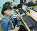 衢州英语词汇招商提供技术支持(知名品牌)