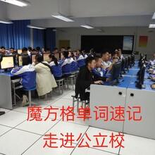 衢州背單詞網課代理全國最低價格(低調價加盟)圖片