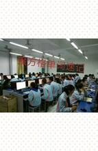 高中英語全國招商(獨立后臺)圖片