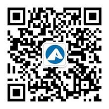 addex爱多国际金融集团外汇招商公司代理