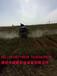 农作物灭虫打药设备自走式打药机