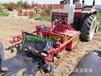 旋耕起垄施肥覆膜机,大垄起垄机起垄铺膜机