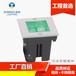 优质供应商供应LED方形防水埋地灯12W台阶灯地砖灯墙角灯