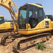 二手小松130挖掘機轉讓小松130-7二手挖機