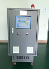 模温机高温油温机,压铸模温机,电加热导热油炉,模温机厂家