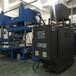 电加热导热油炉、压板专用模温机