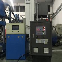 压铸模高温模温机油温机导热油炉模温机厂家