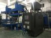 东莞阿童木智能机械有限公司模温机_油加热器_冷水机_电加热导热油炉